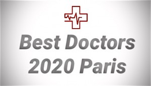 best doctor Paris plastic surgery