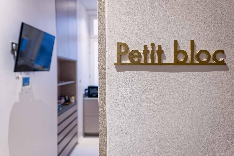 cabinet dr vincent masson paris 10 rue de la terrasse 75017. Black Bedroom Furniture Sets. Home Design Ideas