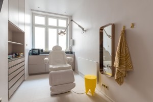 centre esthetique paris vincent masson
