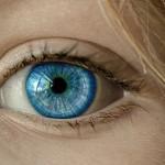 Médecine esthétique : rides des yeux