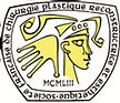 logo-sofcpre
