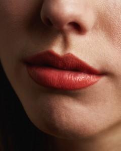 lèvres trop fines que faire chirurgie esthétique de la bouche augmentation des lèvres