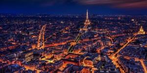 Botox Paris